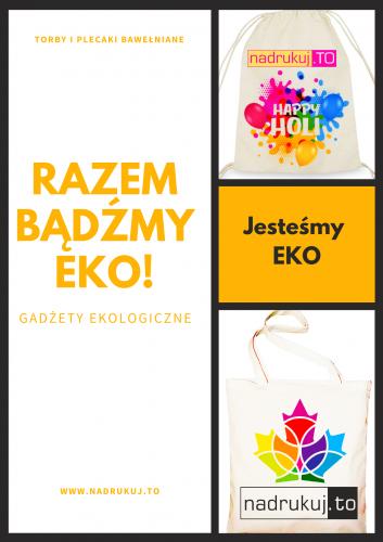 nadrukujto_EKO
